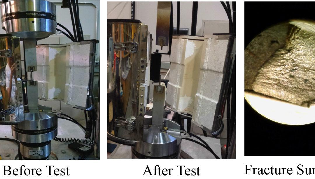 Evaluation of fatigue damage accumulation in metals under multiaxial conditions