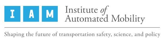 Evaluation Methodology for Automated Vehicle Operational Safety